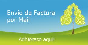 banner-envio-factura-por-mail