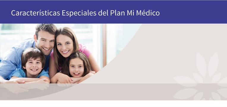 Plan Mi Médico   Plan de Salud del Hospital Austral