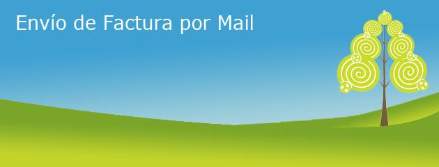 image-envio-factura-por-mail