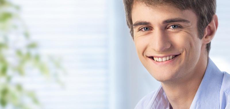 El acné. Cómo disminuir y también prevenir sus efectos