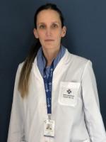 Lucía Schottlaender
