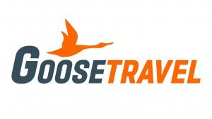 logo-goosetravel-2