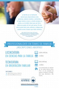 Profesionalizate-en-temas-de-Familia--Mailing-ICF--Feb-2015
