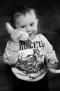 baby-164003_1280
