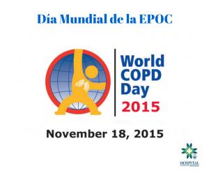 Dia Mundial de la EPOC (2)