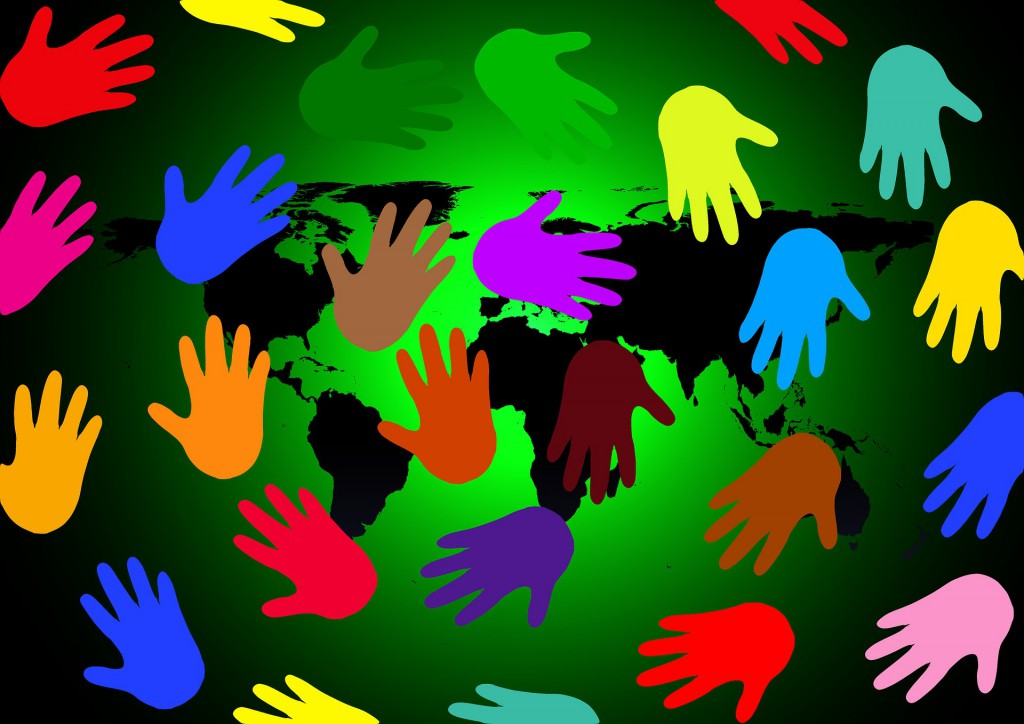 hands-565661_1920