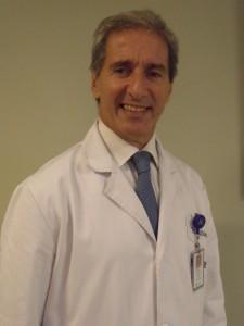 Fernando Iudica Director