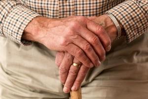 hands-981400_1920 (3)