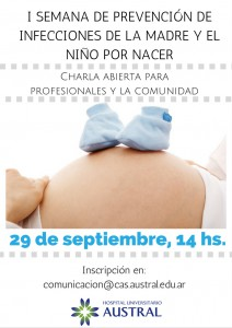 i-semana-de-prevencion-de-infecciones-de-la-madre-y-el-nino-por-nacer