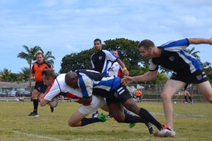 rugby-1310896_960_720