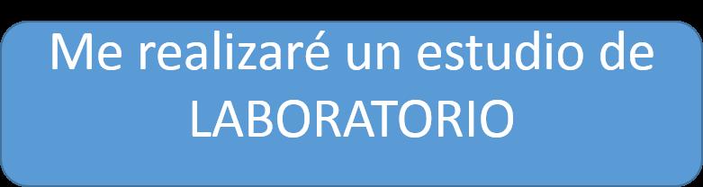 BOTON LABORATORIO