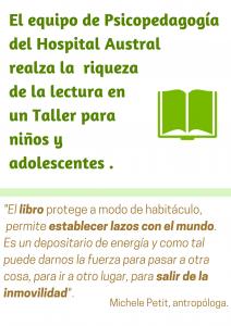 Leer (5)