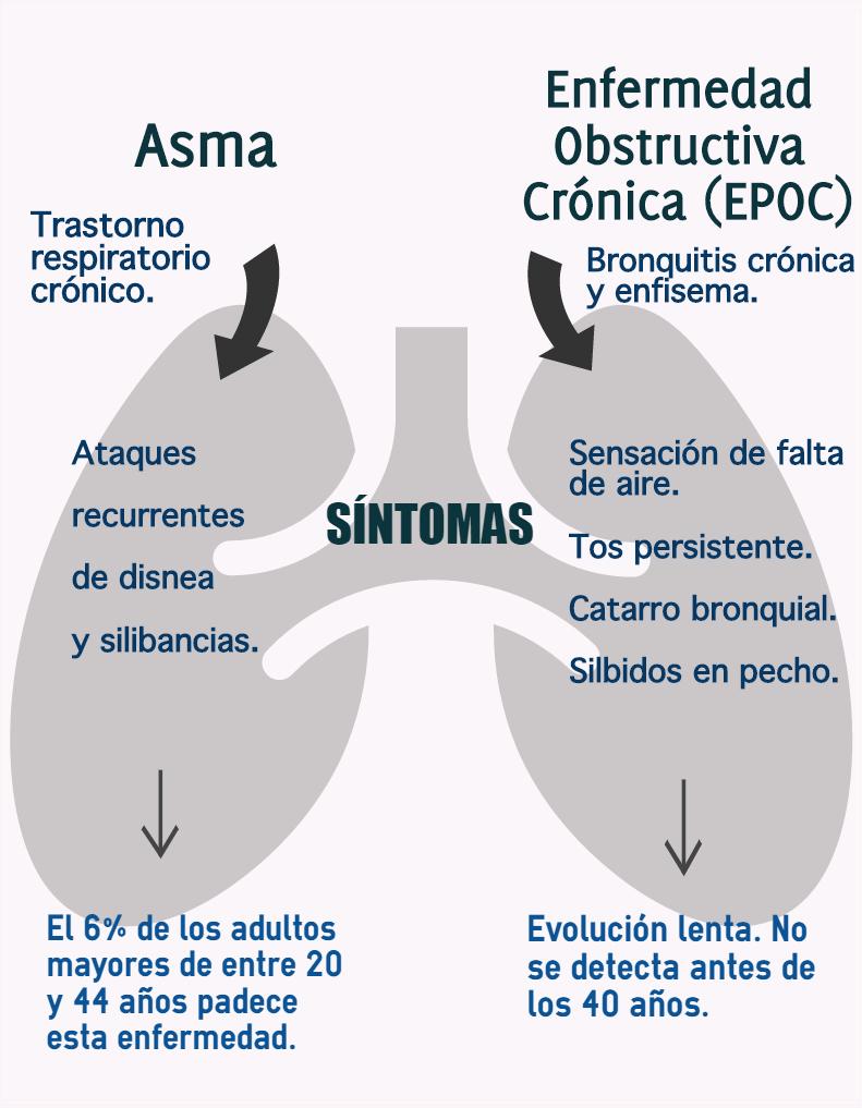 Nota asma