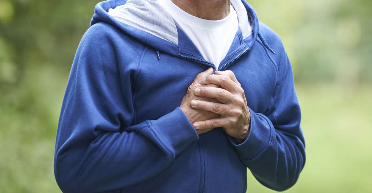 Tromboembolismo pulmonar y patología de las grandes venas | Hospital Universitario Austral | Instituto de Cardiología