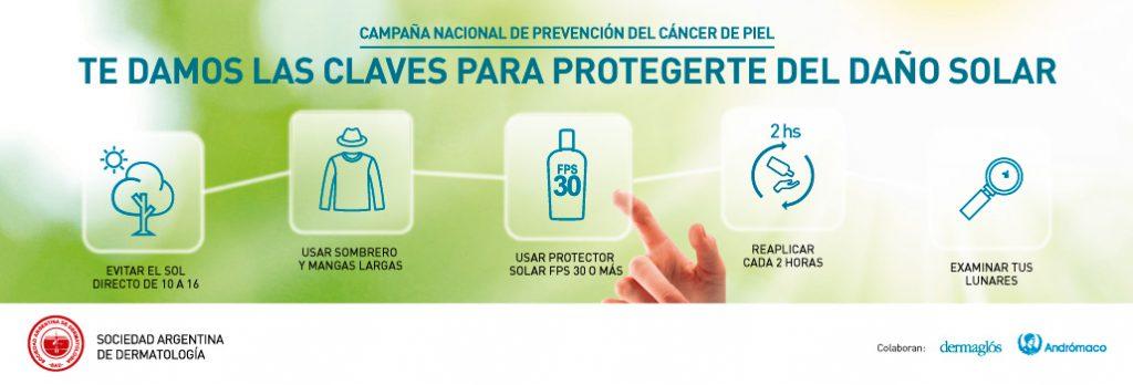 www.cancerdepiel.org.ar